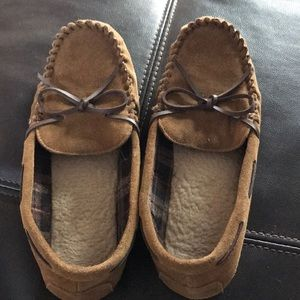 Other - Men size 11 slippers